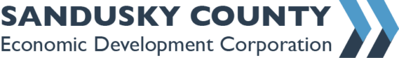Sandusky County Economic Development Corporation